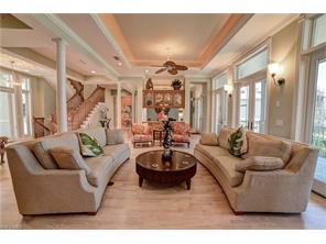 Naples Real Estate - MLS#217021429 Photo 2