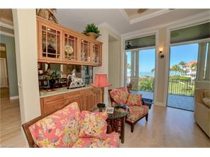 Naples Real Estate - MLS#217021429 Photo 3