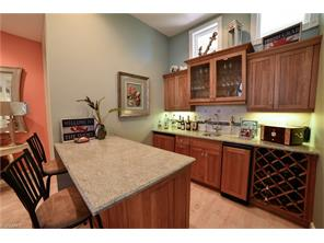 Naples Real Estate - MLS#217021429 Photo 7