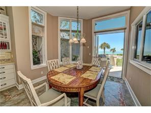 Naples Real Estate - MLS#217021429 Photo 8