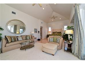 Naples Real Estate - MLS#217021429 Photo 14