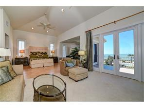 Naples Real Estate - MLS#217021429 Photo 15