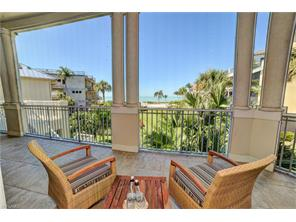 Naples Real Estate - MLS#217021429 Photo 16