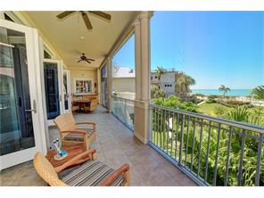 Naples Real Estate - MLS#217021429 Photo 18