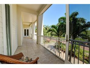 Naples Real Estate - MLS#217021429 Photo 20