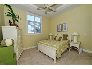 Naples Real Estate - MLS#217021429 Photo 21