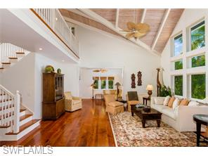 Naples Real Estate - MLS#215048030 Photo 2