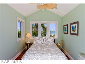 Naples Real Estate - MLS#215048030 Photo 21