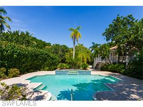 Naples Real Estate - MLS#215048030 Photo 30