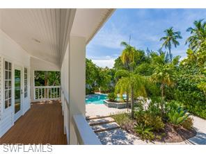Naples Real Estate - MLS#215048030 Photo 33