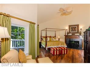 Naples Real Estate - MLS#215048030 Photo 20