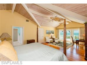 Naples Real Estate - MLS#215048030 Photo 24