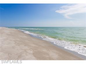Naples Real Estate - MLS#215048030 Photo 3
