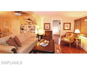 Naples Real Estate - MLS#215057430 Photo 4