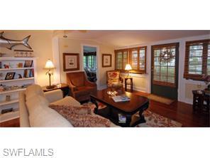 Naples Real Estate - MLS#215057430 Photo 5