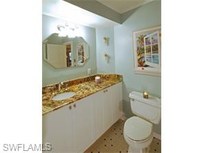 Naples Real Estate - MLS#215057430 Photo 9