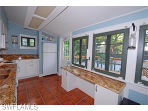 Naples Real Estate - MLS#215057430 Photo 14