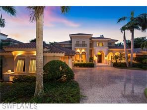 Naples Real Estate - MLS#216007830 Primary Photo