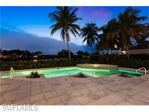Naples Real Estate - MLS#216007830 Photo 1