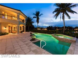Naples Real Estate - MLS#216007830 Photo 4