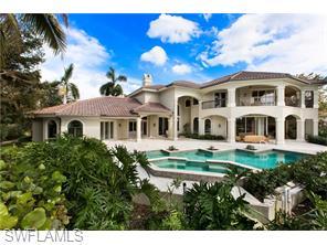 Naples Real Estate - MLS#216007830 Photo 26