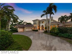 Naples Real Estate - MLS#216007830 Photo 2