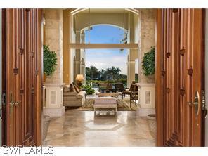 Naples Real Estate - MLS#216007830 Photo 3