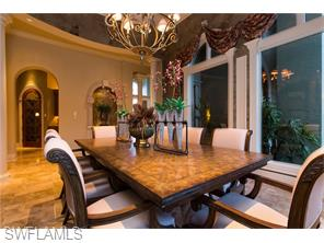 Naples Real Estate - MLS#216007830 Photo 6