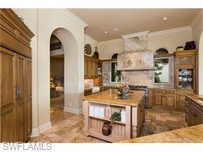 Naples Real Estate - MLS#216007830 Photo 7