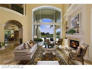 Naples Real Estate - MLS#216007830 Photo 12