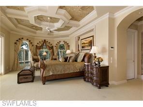 Naples Real Estate - MLS#216007830 Photo 14