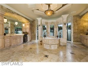 Naples Real Estate - MLS#216007830 Photo 15