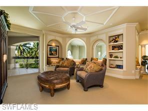 Naples Real Estate - MLS#216007830 Photo 17