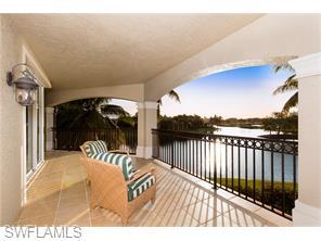 Naples Real Estate - MLS#216007830 Photo 18