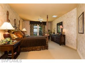 Naples Real Estate - MLS#216007830 Photo 19