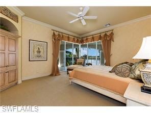 Naples Real Estate - MLS#216007830 Photo 20