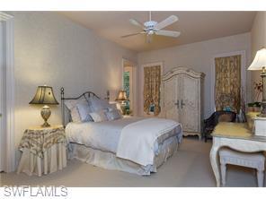 Naples Real Estate - MLS#216007830 Photo 21