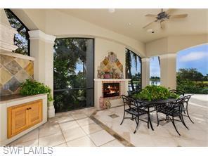 Naples Real Estate - MLS#216007830 Photo 22