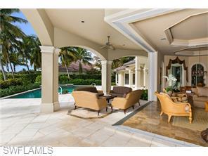 Naples Real Estate - MLS#216007830 Photo 23