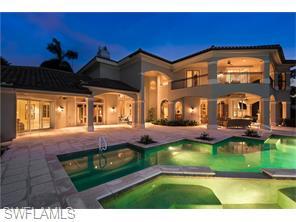 Naples Real Estate - MLS#216007830 Photo 25