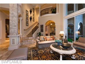 Naples Real Estate - MLS#216007830 Photo 16