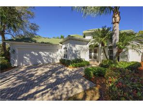 Naples Real Estate - MLS#216062430 Photo 1
