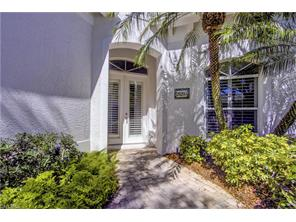 Naples Real Estate - MLS#216062430 Photo 2