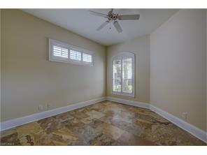 Naples Real Estate - MLS#216062430 Photo 15
