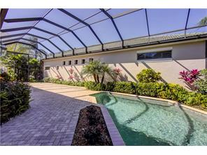 Naples Real Estate - MLS#216062430 Photo 23
