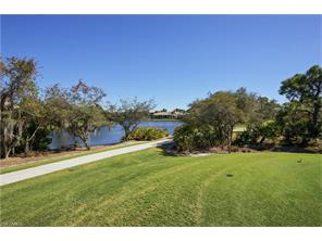 Naples Real Estate - MLS#216062430 Photo 24