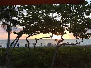 Naples Real Estate - MLS#216072630 Main Photo