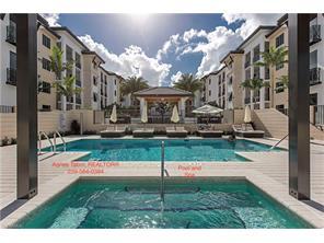 Naples Real Estate - MLS#216072630 Photo 1