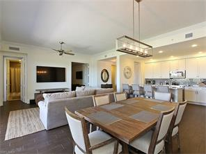 Naples Real Estate - MLS#216072630 Photo 3
