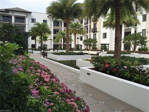 Naples Real Estate - MLS#216072630 Photo 5